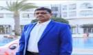 مدير مكتب الشباب والرياضة بالمهرة يتكفل بعلاج لاعب نادي سيحوت باشبيب