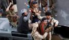 موجة جديدة من صراع الأجنحة الحوثية على النفوذ والجبايات