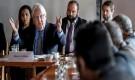 دعوات أوروبية لأطراف النزاع اليمني لقبول مشروع غريفيث