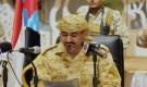 سياسي كويتي : على عيدروس الزُبيدي أن يصارح اتباعه عن سبب منعه من العودة إلى عدن