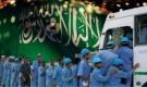السعودية تزف بشري سارة للعمالة الوافدة وتخص هذه الجنسية