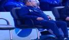 رياضة .... مارادونا يحتمي من كورونا بطريقة غريبة ( شاهد )