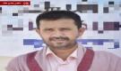 مدير عام مودية يعزي بوفاة عضو مجلس النواب السابق الشيخ علي محمد شيخ الحداد