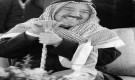 وزارة الاوقاف تدعو إلى إقامة صلاة الغائب على روح الأمير صباح الأحمد غداً الجمعة