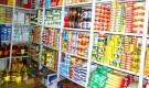جنون أسعار المواد الغذائية يخنق حياة الأسر في عدن