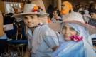 بالصور .. اليمنيون يحتفلون باليوم العالمي للقهوة ، ويوم البُن اليمني