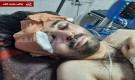 تركيا تدين هجوم مسلح استهدف موظف بهلالها في عدن