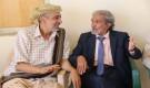 الشيخ الفضلي يؤكد ترحيب السلطة المحلية بمحافظة ابين بأي جهود تضمن فتح نقيل ثرة