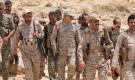 الفريق المقدشي وجهوده في بناء جيش وطني قوي قادر على التصدي لأطماع إيران «تقرير»
