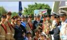 ضباط الدفعة الثانية بالكلية العسكرية يناشدون إعادة ترتيب أوضاعهم