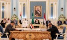 صالح: هؤلاء ليسوا بحاجة لمن يعرّفهم بخطورة اتفاق الرياض