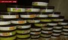 إنشاء معمل لإنتاج الكريم من شمع النحل في منطقة ماسب بمديرية احور