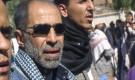 البخيتي: هكذا كانت علاقة حسن زيد بقادة الحوثيين؟