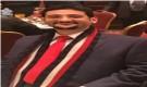 الرئيس الفخري لنادي الجلاء يهنئ الفريق بعد تأهله إلى نهائي بطولة الاستقلال 30 نوفمبر