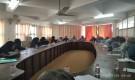 قرارات وتوصيات في اجتماع منظومة مكتب التربية والتعليم بعدن