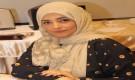 ناشطة حقوقية: إفراغ عدن من مدير الامن يجعلها عرضة للاختلال الامني والتصفيات