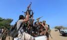 اليمن يحض على سرعة تصنيف الحوثيين جماعة إرهابية