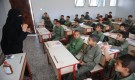 نذر انتفاضة للمعلمين اليمنيين والميليشيات تستبقها بحملة اعتقالات
