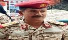 قائد اللواء 103 مشاة يعزي اللواء عزيز العتيقي بوفاة نجله