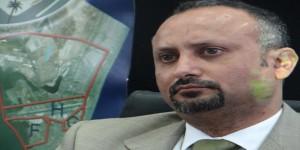 طبيب عدني : حالة الاصابة بفيروس كورونا في عدن مؤكدة