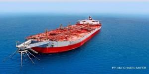 أمريكا تحذر من كارثة في البحر الأحمر