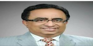 نقابة الصحفيين تنعي الصحفي المخضرم أحمد الحبيشي