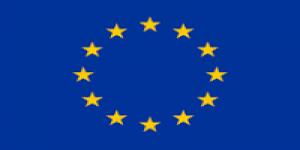 الاتحاد الأوروبي يمول اليمن بمبلغ 70 مليون يورو