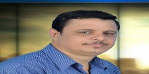 الصحفي السقلدي يعلّق على شخصية رئيس الوزراء القادم ..ماذا قال؟