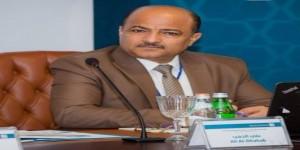 خبير عسكري: أي تشكيل حكومي يتجاوز المرجعيات الثلاث فإنه يتصادم مع مصلحة اليمن