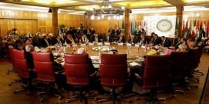 الجامعة العربية تدين الهجمات الحوثية بالطائرات المسيّرة والصواريخ البالستية على السعودية