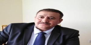 الربيزي: ضغط سعودي على طرفي اتفاق الرياض أسفر عن تفاهمات لتنفيذ الشق السياسي