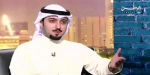 سياسي كويتي: ستنتصر الشرعية في القريب العاجل بمشيئة الله