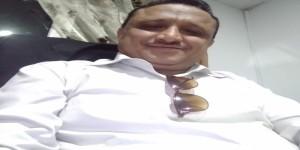 الحوثيون يسرقون تردد إذاعة