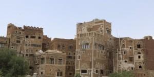 اليونسكو: نحشد الموارد والخبرات لحماية مواقع التراث العالمي في اليمن