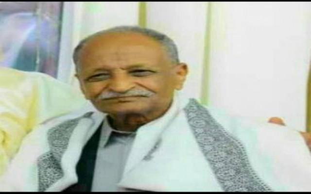 صنعاء: وفاة الصحفي عبدالجليل احمد محمد الزريقي