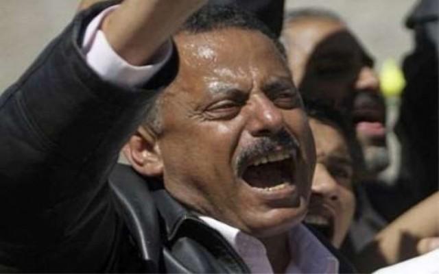 أحد أفراد عائلة الحوثي يهدد برلماني يمني بالتصفية بعد انتقاده الخُمس