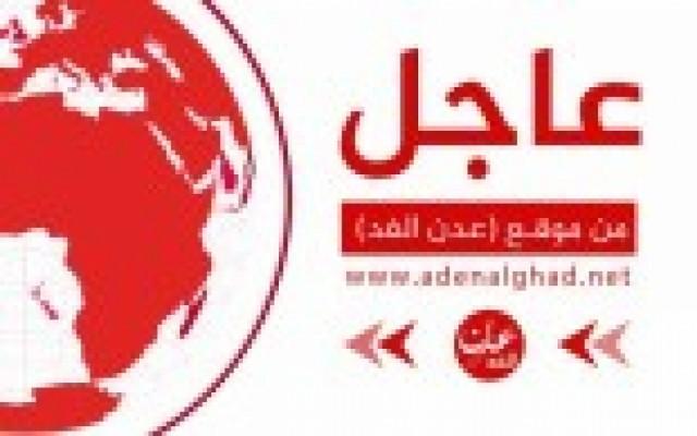 عاجل :السعودية تعلن استشهاد احد جنودها في عدن