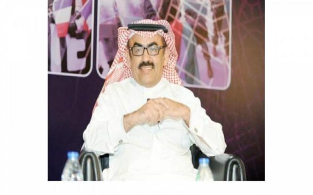 سياسي سعودي يطرح حزب الإصلاح أمام خيارين