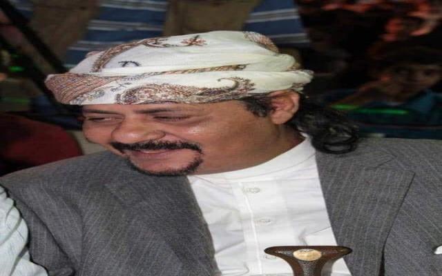 وكالة: الفنان اليمني حسن علوان (طفاح) توفي جراء إصابته بكورونا
