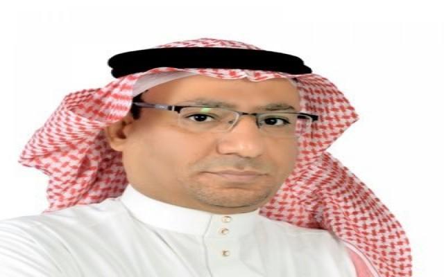 باحث سعودي يتوقع إعلان اخوان اليمن التحالف مع الحوثي قريبا