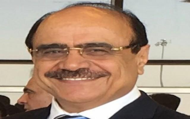 العمران:بعد كل انقلاب على الحكومة تتلوه ضغوطات وتفاوض مع الابقاء عليه