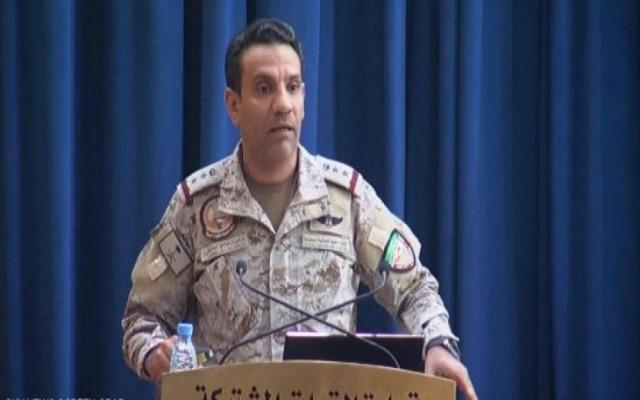 مصر تُرحب بالاستجابة لطلب تحالف دعم الشرعية وقف إطلاق النار في اليمن