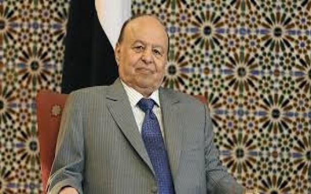 الوزير الإرياني يعلن عن الشخصيات السياسية التي ستصل الرياض اليوم للقاء الرئيس هادي( Translated to English )
