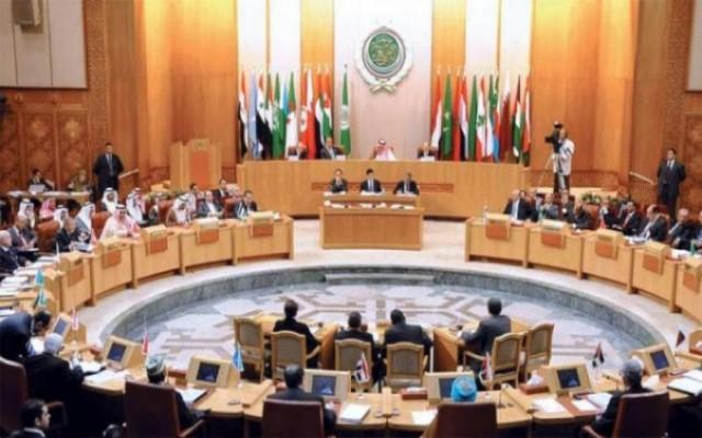 البرلمان العربي يحمل إيران مسؤولية تزويد ميليشيا الحوثي بالأسلحة الذكية