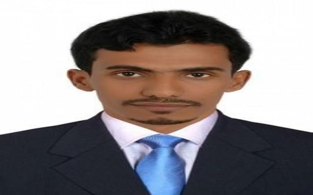 كلشات: ان لم تعد سقطرى والعاصمة عدن لدولة الشرعية فلا معنى لاتفاق الرياض.