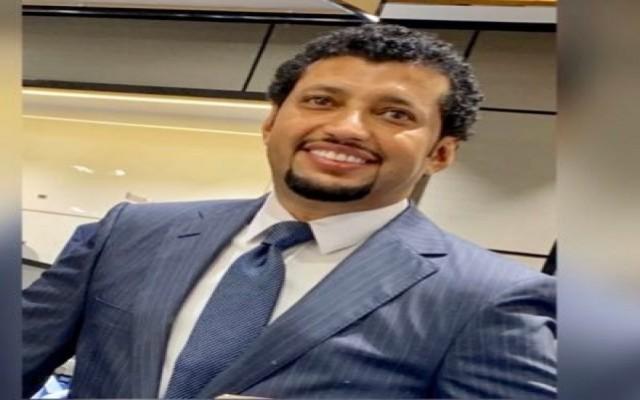 جلال الشرعبي: الرئيس هادي لا يهمه سوى الحكم