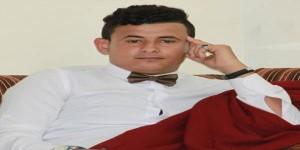 مقال لـ عبدالقادر زايد: الحياة نظير الخبز.. كيف تلاشت مطالب اليمنيين!
