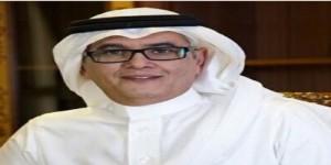 صحفي سعودي : نجحت السعودية في إنقاذ العملة اليمنية من الانهيار وصراع الشرعية والانتقالي هو من أخر الحرب في اليمن