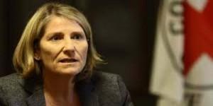 تعيين ريتز رئيسًا لبعثة المنظمة الدولية في اليمن