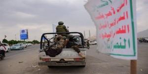 الحكومة تتهم مليشيا الحوثي بقتل 200 مختطف وأسير
